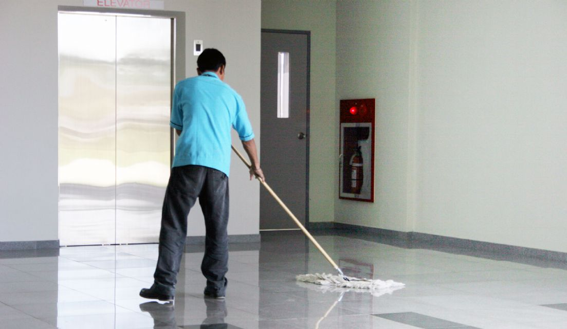 Image result for Reasons Why It Is Beneficial To Outsource The Cleaning For Your Commercial Property