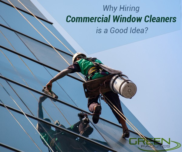 Window-Cleaning- Services