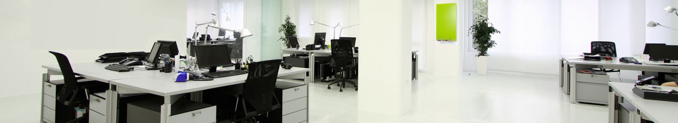 https://www.greenfacilities.co.uk/wp-content/uploads/2017/01/office-cleaning3-2200x400.jpg