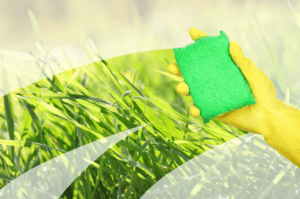 4 Common Misconceptions About Eco friendly Cleaning