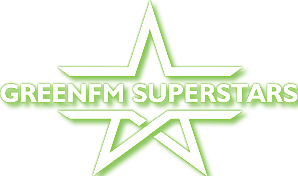 //www.greenfacilities.co.uk/wp-content/uploads/2018/08/superstars-white-star-sm3.png