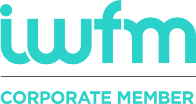 //www.greenfacilities.co.uk/wp-content/uploads/2018/11/iwfm_Corporate-Member.png