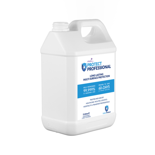 https://www.greenfacilities.co.uk/wp-content/uploads/2021/03/5Ltr-Protect-Professional-V2-Bottle-Front-e1615132638953-500x500.png